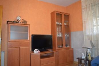 TV Salón Los Lláganos