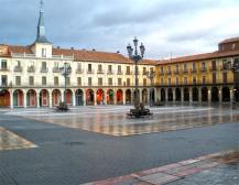 plaza-mayor-leon